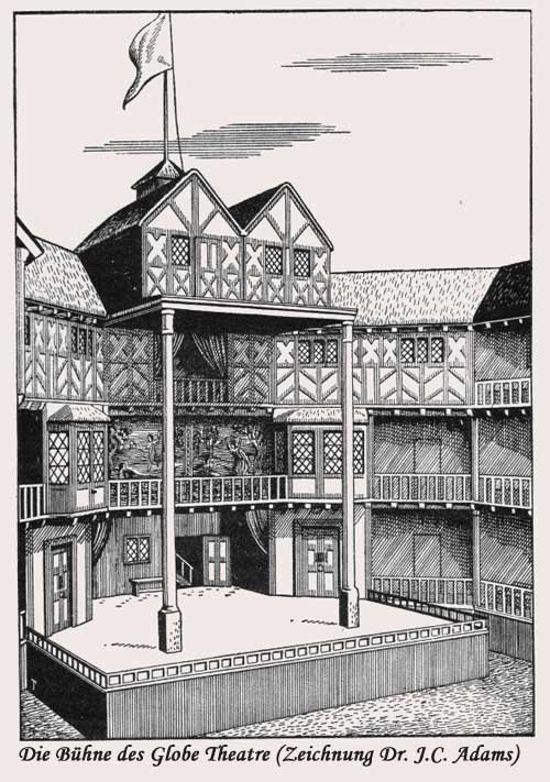 diagram of elizabethan stage shakespeare stage diagram. Black Bedroom Furniture Sets. Home Design Ideas