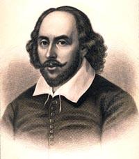 wann genau shakespeare nach london bersiedelte ist nicht bekannt es gibt einige berichte diese wurden jedoch erst lange nach seinem tod schriftlich - Shakespeare Lebenslauf